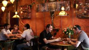 amsterdam best coffee shop the best coffeeshops in amsterdam where to go for a