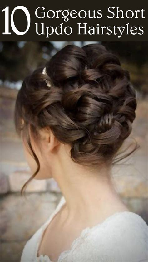 updo hairstyles 50 plus 1237 best images about hair styles for that special day