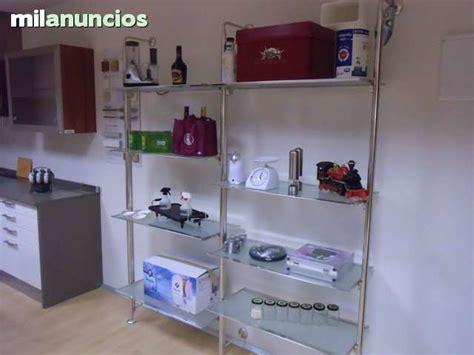 mil anuncioscom muebles de cocina  dto