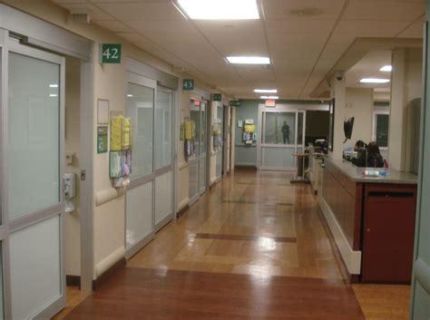 upmc emergency room upmc shadyside emergency medicine of pittsburgh