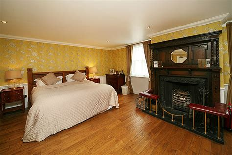 rooms george hotel r best hotel deal site