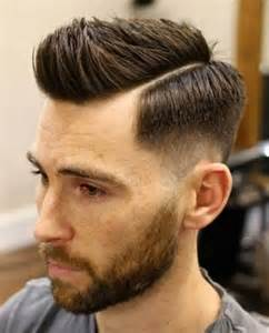 mens fade haircuts 54 cool fade haircuts for men and boys