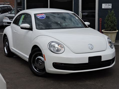 bug sc 3 2018 2018 vw beetle the iconic bug volkswagen autos post