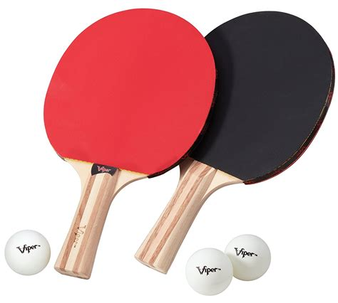 table tennis racket viper 2 racket table tennis set