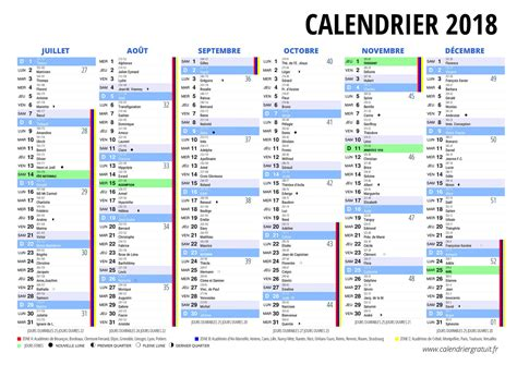 Calendrier 2018 Maurice Calendrier 2018 Cds 83