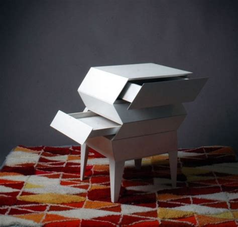 innovative  modern storage cabinet designs  fulo