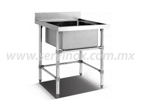 fregaderos para cocina economicos fregaderos de acero inoxidable para cocina hideep acero