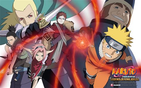 film foto naruto the best naruto collection naruto movie best wallpapers