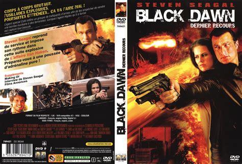 black dawn the foreigner black dawn spielfilm action originaltitel