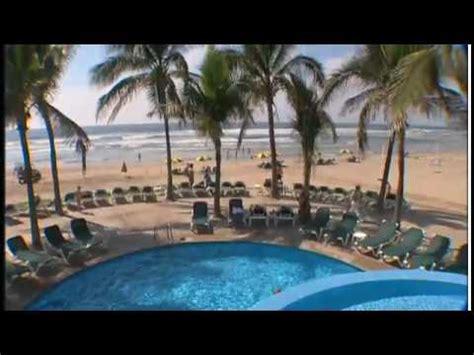 mexico vacations mayan sea garden acapulco
