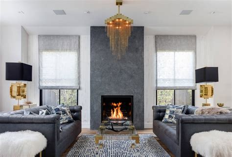 creating a focal point in a living room everything you need to to create a focal point in interior design interior design