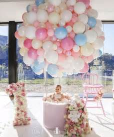 17 best ideas about baby birthday on