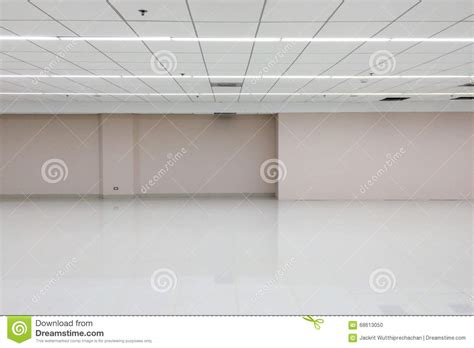 taking a stock of space lighting and design in your ceiling light design royalty free stock photo