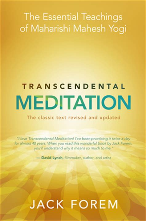 meditations clydesdale classics books transcendental meditation the essential teachings of