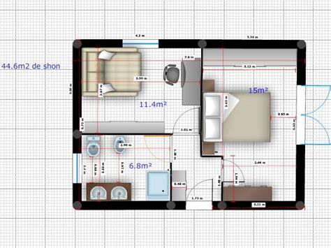 Italienne Moderne 632 by Id 233 E Plan Salle De Bain Nx78 Jornalagora
