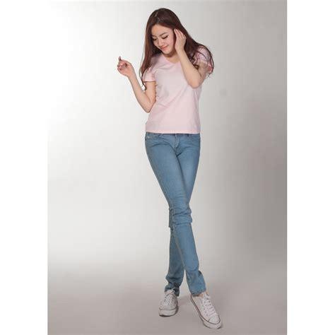 Pink Widow 2 Baju Kaos Distro Pria Wanita Anak Seven kaos katun pria gamis abadi