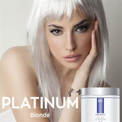 best keratin treatment for bleached platium hair blondes rejoice the new majestic keratin platinum blonde
