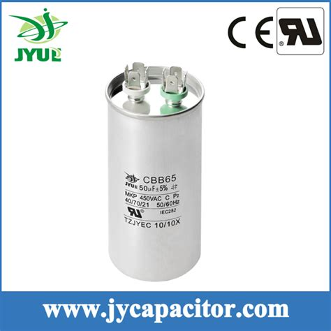500vac air conditioner capacitor cost cbb65 sh capacitor buy air conditioner capacitor