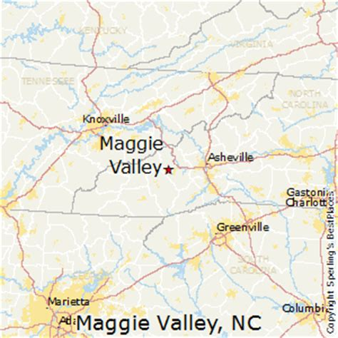 houses for sale in maggie valley nc best places to live in maggie valley north carolina