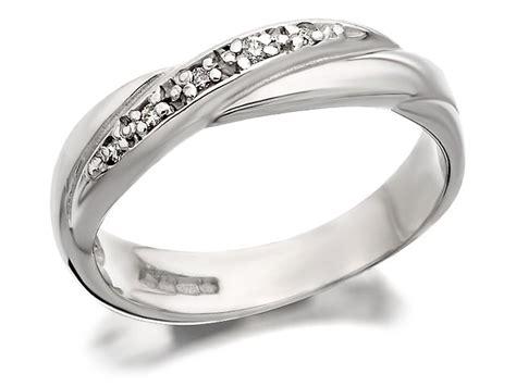 white gold wedding ringswedwebtalks wedwebtalks