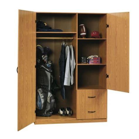 sauder closet organizer wardrobe closet sauder wardrobe closet cabinet
