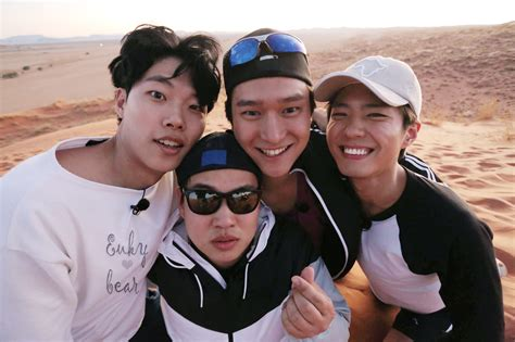 drakorindo youth over flower youth over flowers in africa episode 7 pd s cut