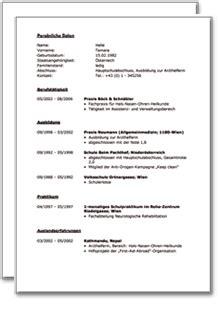 Mustervorlagen Bewerbung Arzthelferin Bewerbung Und Lebenslauf Arzthelferin Muster Vorlagen Zum