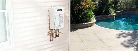 Aaa Plumbing Denver by Aaa Service Plumbing Heating Electrical In Arvada Co