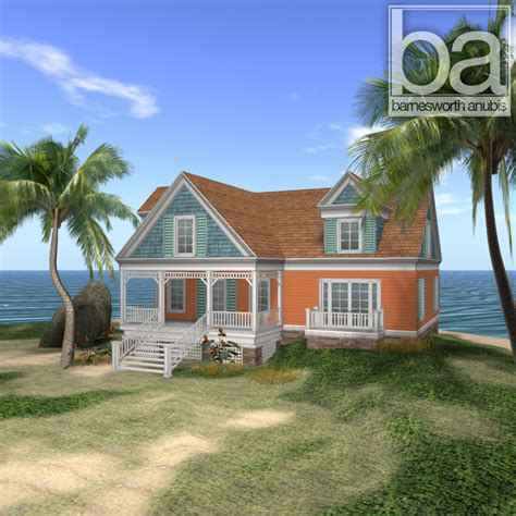 ba key west cottage barnesworth anubis