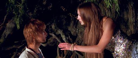 film fantasy russo maksim loktionov e ekaterina vilkova nel fantasy russo il