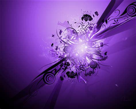 imagenes oscuras abstractas fondos de color lila fondos de pantalla wallpapers