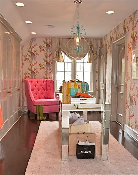 dressing room ideas for small space 1000 images about girls dressing room ideas on pinterest