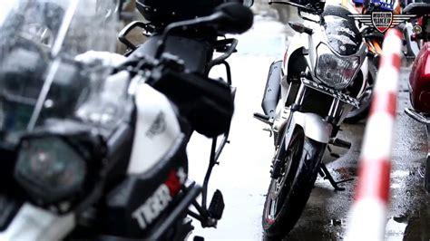 muslim bikers indonesia youtube