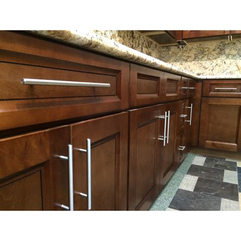 rta cabinet store reviews rta cabinets kitchen cabinets the top myths about rta