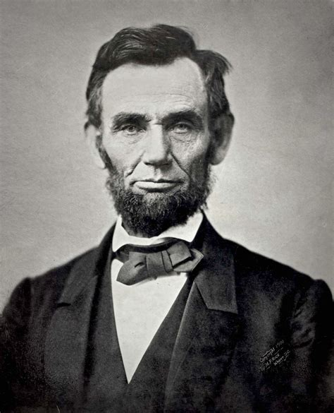 abraham lincoln historical dating advice from historical figures my not so humble
