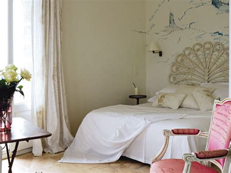 girls french bedroom french themed rooms french themed rooms for girls french