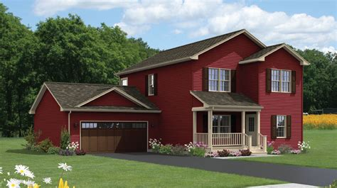Modular Home Dealers Bestofhouse Net Modular And Manufactured Home Dealer Indiana Modular