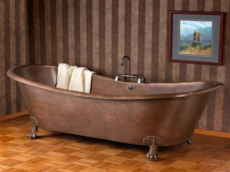 used clawfoot bathtub used clawfoot tubs for sale bathtub designs