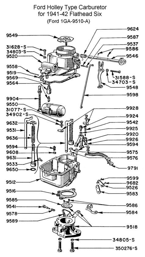 chevy truck vin location wiring  engine diagram