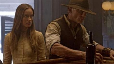 the cowboy s secret turners vs coopers chance creek volume 1 books cowboys aliens v f information