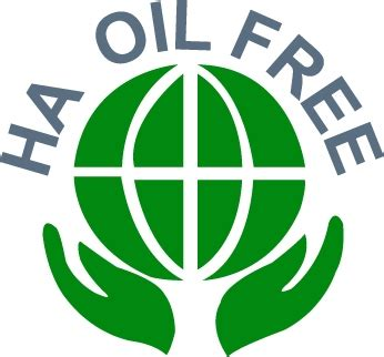 Petroleum Hängele federal and tires launch new ha free technology