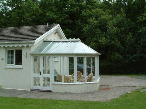 Conservatory On Side Of House 28 Images Conservatories Conservatories Enfield