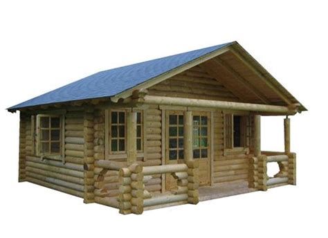 Log Cabin Living Uk by Log Cabin Creative Living Cabins