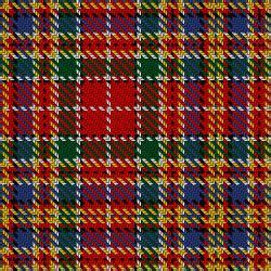 a time of and tartan 44 scotland series books 24 best images about clan mcpherson on rhythm