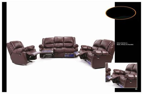 Leather Reclining Loveseats On Sale by Leather Reclining Sofas On Sale 30 October 2010