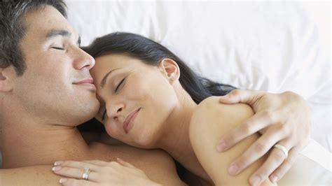 Cuddling In Bed Meaning by Hd Hintergrundbilder Paar Traum Umarmung Z 228 Rtlichkeit
