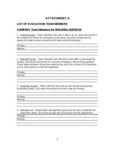 diving emergency plan template emergency plan template vnzgames