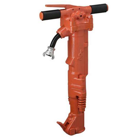 Compressor Jackhammer jackhammer 35lb air air compressors accessories