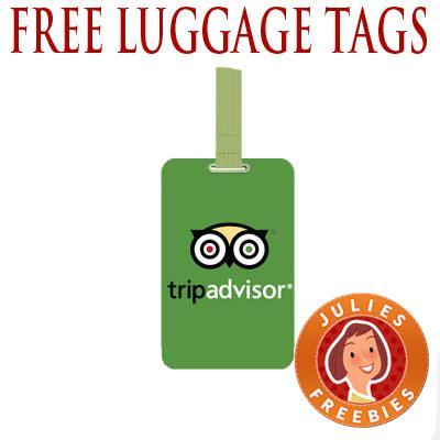printable luggage tags pinterest pin luggage tags free printable templates on pinterest