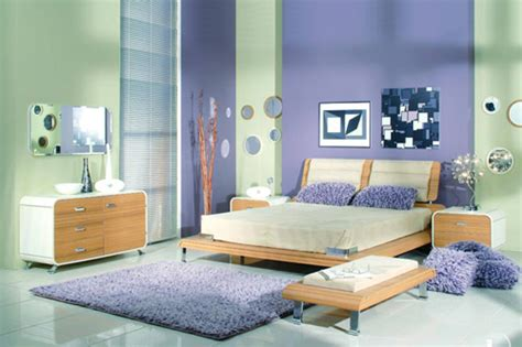 Interior Design Bedroom Color Schemes by Idea Interior Design Color Scheme Types Idea Interior